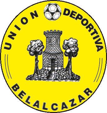 Escudo de U.D. BELALCÁZAR (ANDALUCÍA)