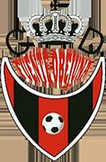 Escudo de C.D. FUENTE OBEJUNA