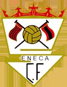Escudo de SÉNECA C.F.