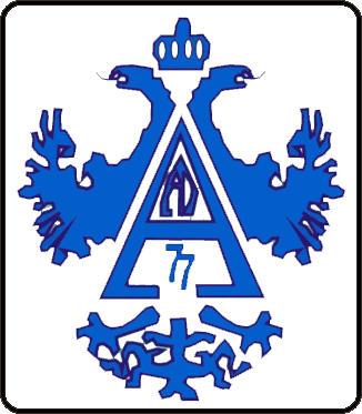 Escudo de ALMUÑECAR 77 (ANDALUCÍA)