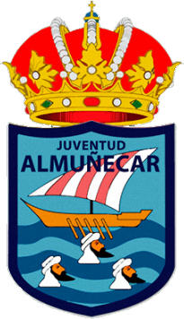 Escudo de C.D. JUVENTUD SEXITANA DESDE 2019 (ANDALUCÍA)
