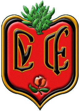 Escudo de CULLAR VEGA CF (ANDALUCÍA)