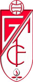 Escudo de GRANADA C.F. (ANDALUCÍA)