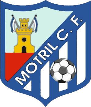 Escudo de MOTRIL C.F. (ANDALUCÍA)