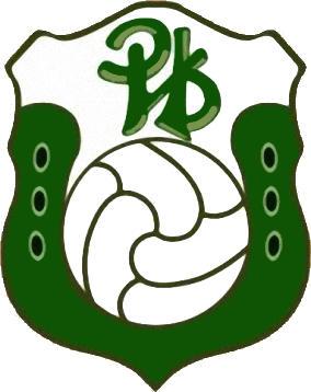 Escudo de PEÑA D. LA HERRADURA (ANDALUCÍA)