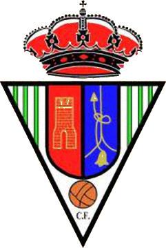 Escudo de SALAR C.F. (ANDALUCÍA)