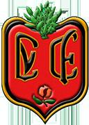 Escudo de CULLAR VEGA CF