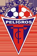Escudo de VANDALIA DE PELIGROS C.F.