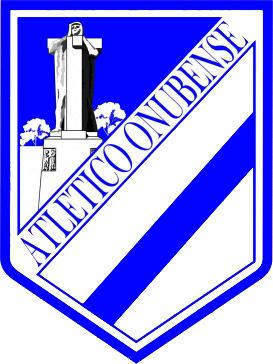 Escudo de ATLÉTICO ONUBENSE (ANDALUCÍA)