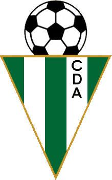 Escudo de C.D. ALOSNO (ANDALUCÍA)