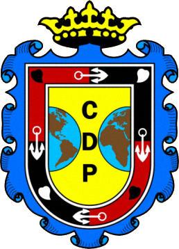 Escudo de C.D. PINZÓN (ANDALUCÍA)