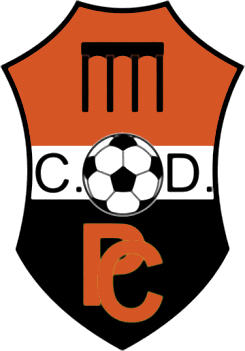 Escudo de C.D. POZO DEL CAMINO (ANDALUCÍA)