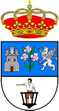 Escudo de P.M.D. LEPE (ANDALUZIA)