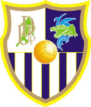 Escudo de U.D. PUNTA DEL CAIMAN (ANDALUCÍA)