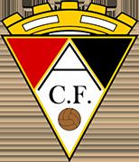 Escudo de AYAMONTE C.F.