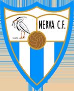 Escudo de NERVA C.F.