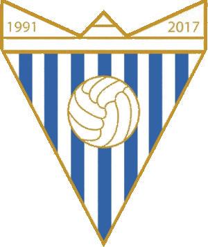 Escudo de FUENSANTA C.F. (ANDALUCÍA)