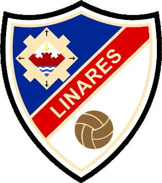 Escudo de LINARES DEPORTIVO (ANDALUCÍA)