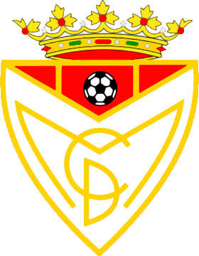 Escudo de MARTOS C.D. (ANDALUCÍA)