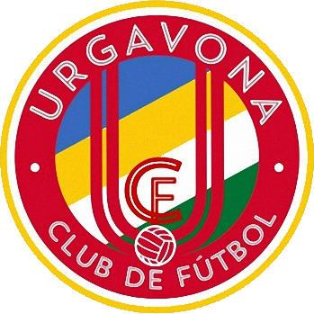 Escudo de URGANOVA C.F. (ANDALUCÍA)