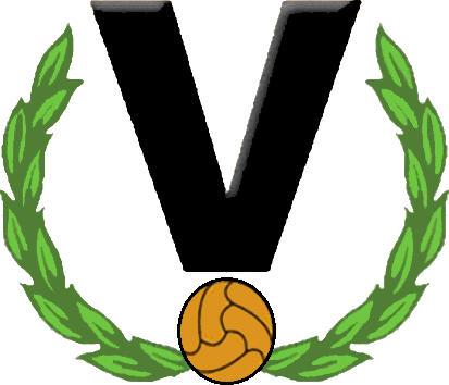 Escudo de VALDEPEÑAS C.F. (ANDALUZIA)