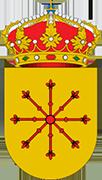 Escudo de ATLÉTICO CARDEÑA
