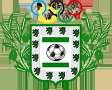 Escudo de C.D. UBEDA VIVA