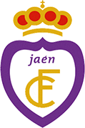 Escudo de REAL JAEN