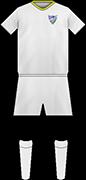 Camiseta C.D. RONDA
