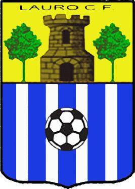 Escudo de ALHAURIN DE LA TORRE (ANDALUCÍA)
