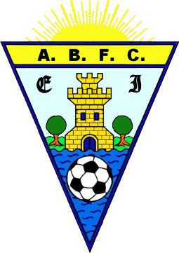 Escudo de ATLETICO BENAMIEL (ANDALUCÍA)