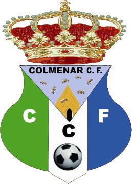 Escudo de C.D. AMIGOS DEL DEPORTE (ANDALUCÍA)