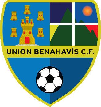 Escudo de C.D. BENAHAVÍS C.F. (ANDALUCÍA)