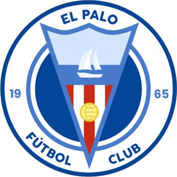 Escudo de EL PALO F.C. (ANDALUCÍA)