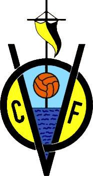 Escudo de OLÍMPICA VICTORIANA C.F. (ANDALUCÍA)