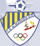 Escudo de C.D. ALMARGEN U.D.