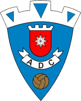 Escudo de A.D. CARMONA (ANDALUCÍA)