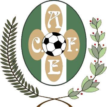 Escudo de ANDALUCIA ESTE C.F. (ANDALUCÍA)