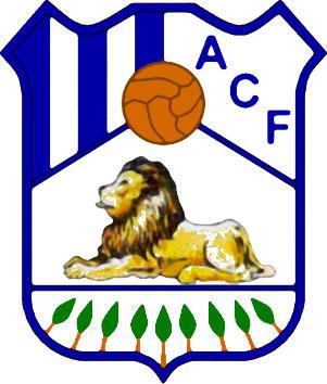 Escudo de ARAHAL C.F. (ANDALUCÍA)