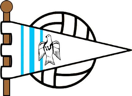 Escudo de BENACAZÓN C.F. (ANDALUCÍA)