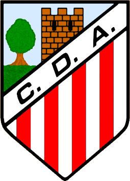 Escudo de C.D. ALBAIDA (ANDALUCÍA)