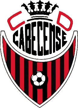 Escudo de C.D. CABECENSE (ANDALUCÍA)