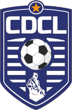 Escudo de C.D. CALA LEBRIJA (ANDALUCÍA)
