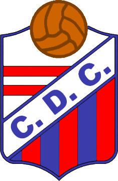 Escudo de C.D. CANTILLANA (ANDALUCÍA)