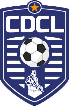 Escudo de C.D. JUAN CALA (ANDALUCÍA)