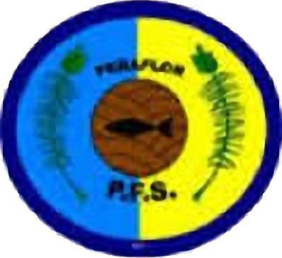 Escudo de C.D. PEÑAFLO F.S. (ANDALUCÍA)