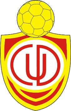 Escudo de C.D. UTRERA (ANDALUCÍA)