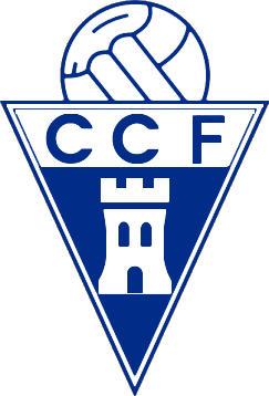 Escudo de CASTILLEJA C.F. (ANDALUCÍA)