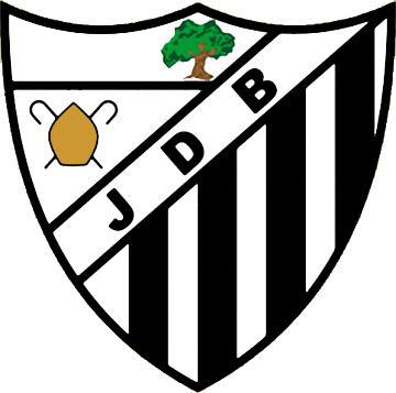 Escudo de J.D. BORMUJOS (ANDALUCÍA)