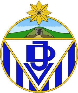 Escudo de J.D. VALENCINA (ANDALUZIA)
